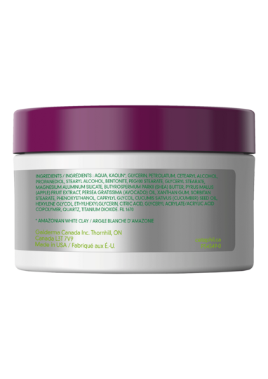 Cetaphil PRO DERMACONTROL Purifying Clay Mask -front