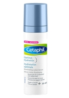 Sérum lotion illuminante Cetaphil Hydratation optimale