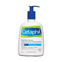 03.1_Cetaphil-Oily-Skin-Cleanser_500_FT_265