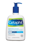 Cetaphil Gentle Skin Cleanser, 500 mL- front