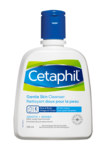 Cetaphil Gentle Skin Cleanser, 250mL - front