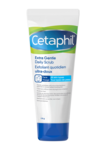 Cetaphil Extra Gentle Daily Scrub - front