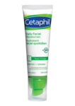 Cetaphil Daily Facial Moisturizer SPF 50 - front