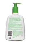 Cetaphil DailyAdvance Lotion, 473 mL - back