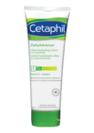 Cetaphil DailyAdvance Lotion, 225 g - front