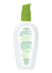 Cetaphil Daily Hydrating Lotion - back